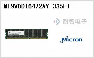 MT9VDDT6472AY-335F1