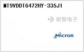 MT9VDDT6472HY-335J1