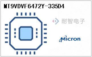 MT9VDVF6472Y-335D4