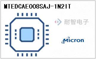 MTEDCAE008SAJ-1N2IT