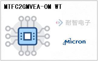 MTFC2GMVEA-0M WT