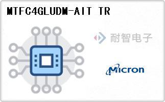 MTFC4GLUDM-AIT TR