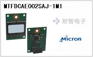 MTFDCAE002SAJ-1M1
