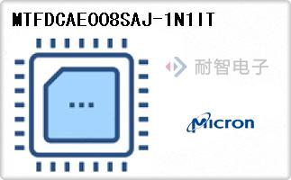 MTFDCAE008SAJ-1N1IT