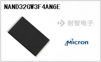 NAND32GW3F4AN6E