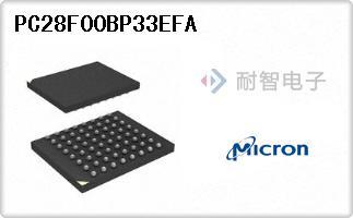 PC28F00BP33EFA