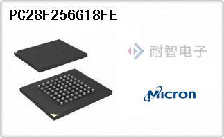 PC28F256G18FE