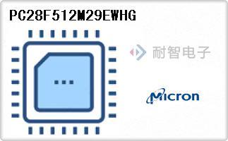 PC28F512M29EWHG