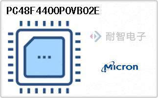 PC48F4400P0VB02E
