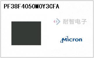 PF38F4050M0Y3CFA
