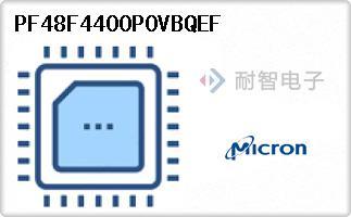 PF48F4400P0VBQEF