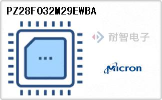 PZ28F032M29EWBA