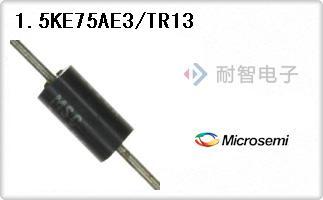 1.5KE75AE3/TR13
