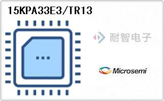 15KPA33E3/TR13