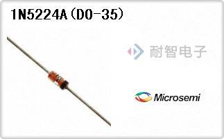 1N5224A(DO-35)