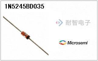 1N5245BDO35