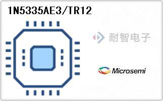 1N5335AE3/TR12