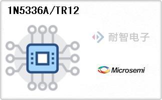 1N5336A/TR12