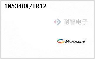 1N5340A/TR12
