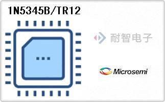 1N5345B/TR12