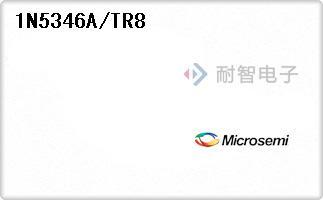 1N5346A/TR8
