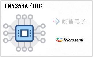 1N5354A/TR8