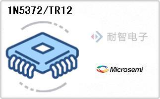 1N5372/TR12