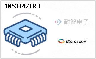 1N5374/TR8