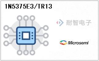 1N5375E3/TR13