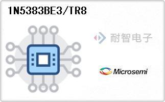 1N5383BE3/TR8
