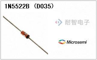 1N5522B (DO35)