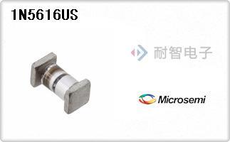 1N5616US