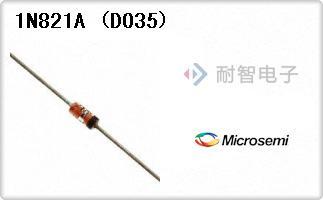 1N821A (DO35)
