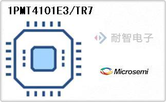 1PMT4101E3/TR7