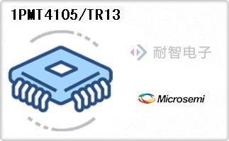 1PMT4105/TR13