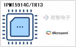 1PMT5914C/TR13