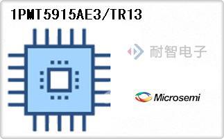 1PMT5915AE3/TR13
