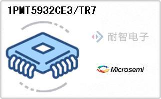 1PMT5932CE3/TR7
