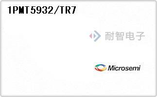 1PMT5932/TR7