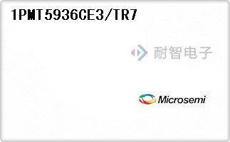 1PMT5936CE3/TR7