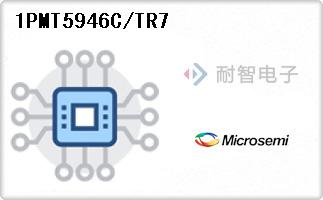 1PMT5946C/TR7