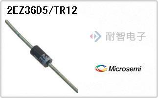 2EZ36D5/TR12