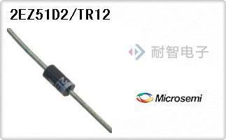 2EZ51D2/TR12