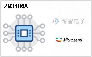 2N3486A
