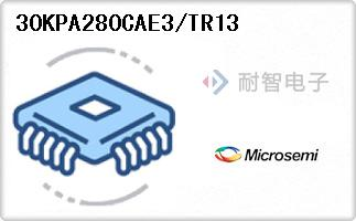 30KPA280CAE3/TR13