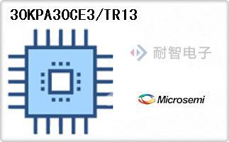 30KPA30CE3/TR13