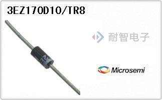 3EZ170D10/TR8