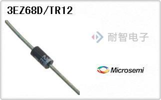 3EZ68D/TR12