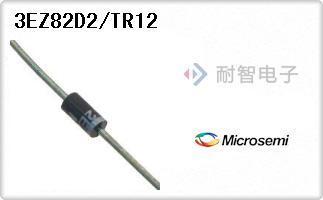 3EZ8.2D2/TR12