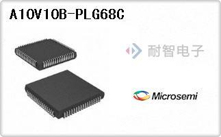 A10V10B-PLG68C